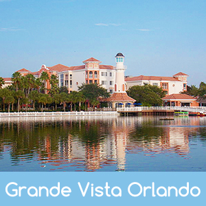 Orlando Florida Gay Friendly Hotel
