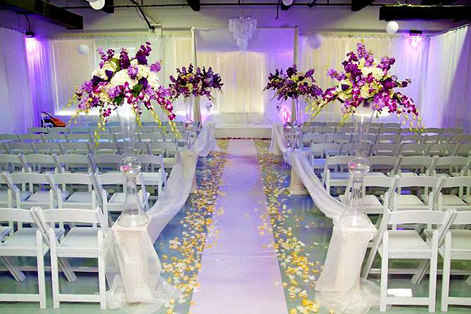 Orlando Fl Lgbt Wedding Venue