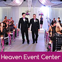 Florida LGBT Wedding Reception Site