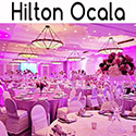 Ocala, Florida LGBT Wedding Venue