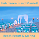 Stuart, Florida Gay Friendly Venue - Hutchinson Island Marriott Beach Resort & Marina