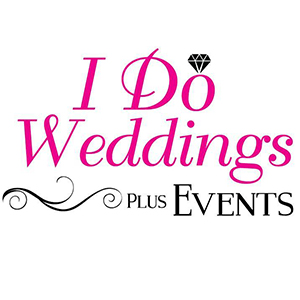 Cocoa Beach, Florida LGBT Wedding Planner