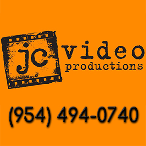 Plantation, Florida LGBT Wedding Video Production