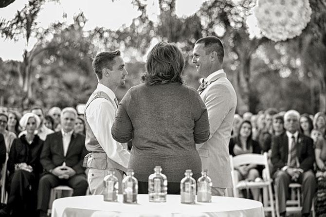 John Michael Weddings Special Events Orlando Fl Wedding