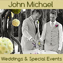 Orlando LGBT Wedding Catering Service