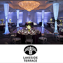 South Florida LGBT Wedding Venue