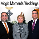 Port St. Lucie Same-Sex Wedding Officiant