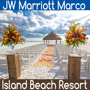 Marco Island Gay Weddings