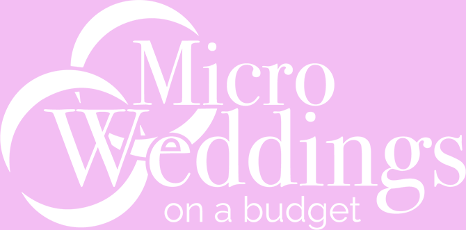 - Orlando, FL LGBT WEdding Officiant - Winter Park - Micro Weddings on a Budget