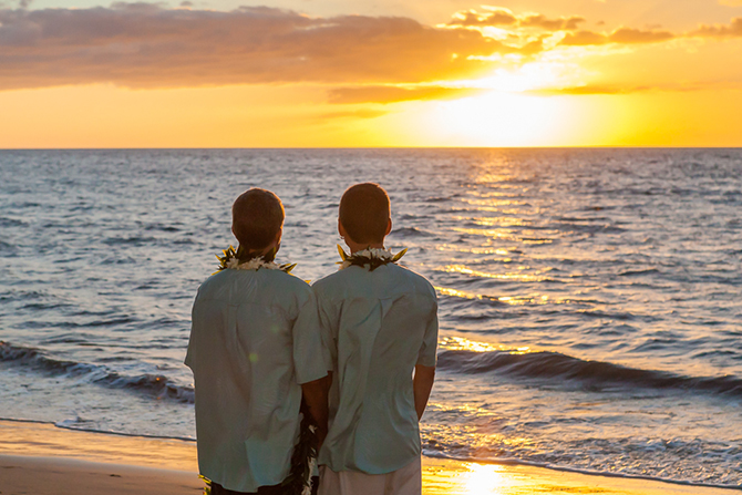Noah W Andras Photo lgbtq Wedding Photographer Fort Lauderdale Florida