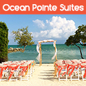 Florida Keys Gay Friendly Hotel