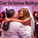 Orlando, Florida LGBT Wedding Planner