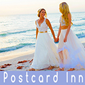 Saint Pete Beach, FL LGBT Wedding Receptions