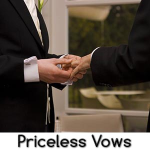 Priceless Vows Pembroke Pines Florida