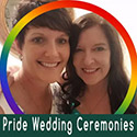 Port Richey, Florida LGBT Wedding Packages