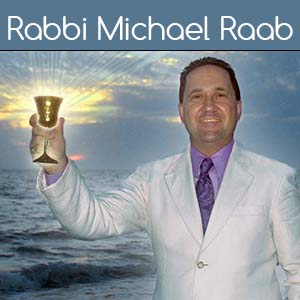 Fort Myers Florida LGBT Wedding Rabbi