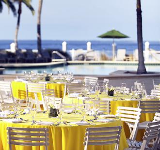 Sanibel Harbour Marriott Resort and Spa Wedding  Jami and Don