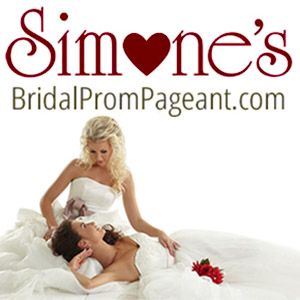 Miami Florida LGBT Wedding Tuxedos and Bridal Gowns