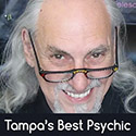 Tampa, Florida Psychic Entertainer LGBT Weddings