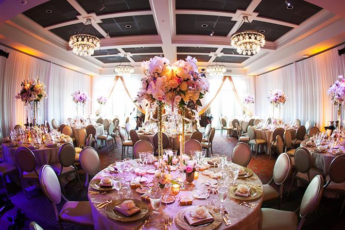 gay friendly wedding reception hall michigan