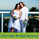 West Palm Beach Florida LGBT Wedding Makeup and Hair Stylist