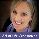 Art Of Life Ceremonies Atlanta Georgia