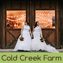 Georgia LGBT Wedding Ceremony Venue