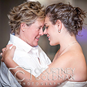 georgia gay wedding photographer - courtney goldman photography