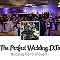 Honolulu Hawaii Gay Wedding Disc Jockey