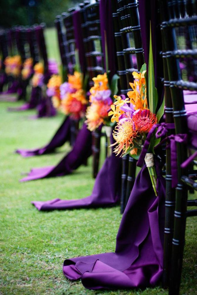 Forum Big Island Wedding