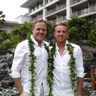 Weddings On The Beach Big Island