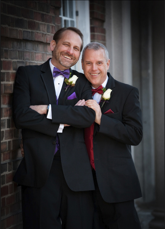 amyBcreative photography Schaumburg, Illinois LGBT Wedding Photographer