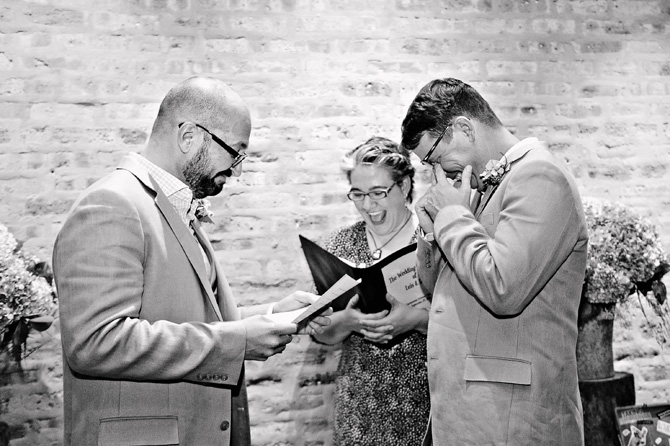 Angel Eyes Photography LGBTQ Wedding Photographer in Chicago Illinois