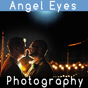 Chicago Illinois Gay Wedding Photographer