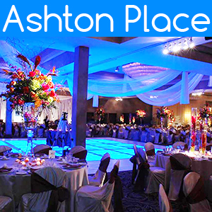 Willowbrook, Illinois Gay Wedding Receptions