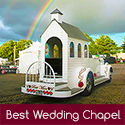 Shelbyville, IL Same-Sex Marriage Ceremony - Best Wedding Chapel