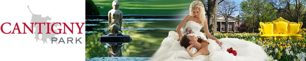 Illinois Gay Wedding Reception Site
