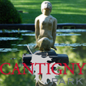 Wheaton, Illinois LGBT Ceremony Site - Cantigny Park