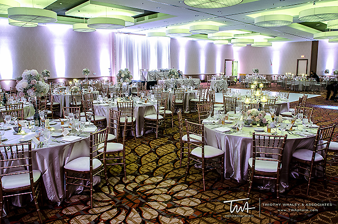 Naperville Illinois Lgbt Wedding Venue Chicago