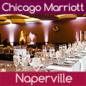 Naperville, Illinois LGBT Wedding Venue