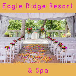 Northwest Illinois Gay & Lesbian Wedding Ceremony Venue