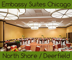 Deerfield, Illinois Gay Friendly Hotel