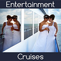 Chicago Gay Wedding Ceremony Cruise
