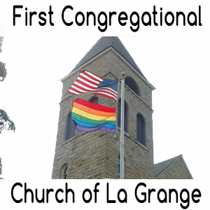 First Congregational Church of La Grange