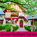 Glenview, Illinois LGBT Wedding Reception Venue