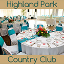 highland park country club illinois