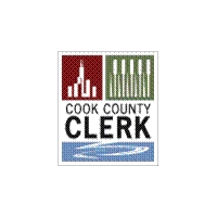 Chicago Civil Unions cook county clerks license office