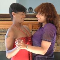 Same sex marriage in illinois Nude Photos 20