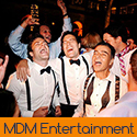 MDM Entertainment Illinois