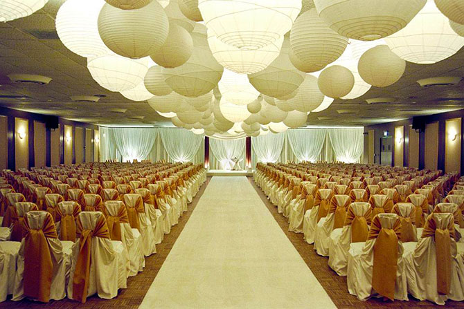 Premiere Gay Wedding Venue Near Downtown Chicago Midwest